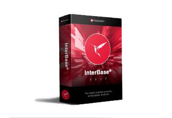 Embarcadero Interbase Database Peru Ecuador IDERA