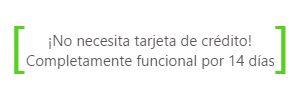 Descarga Gratis No necesitas tarjeta de crédito PERU ECUADOR R2DT R2 DATA TECHNOLOGY