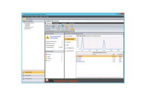 SQL Compliance Manager Peru Ecuador IDERA