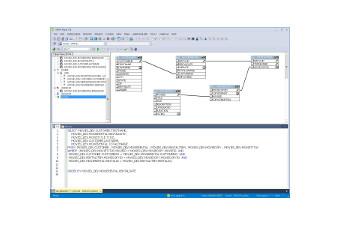 Rapid SQL Peru Ecuador IDERA